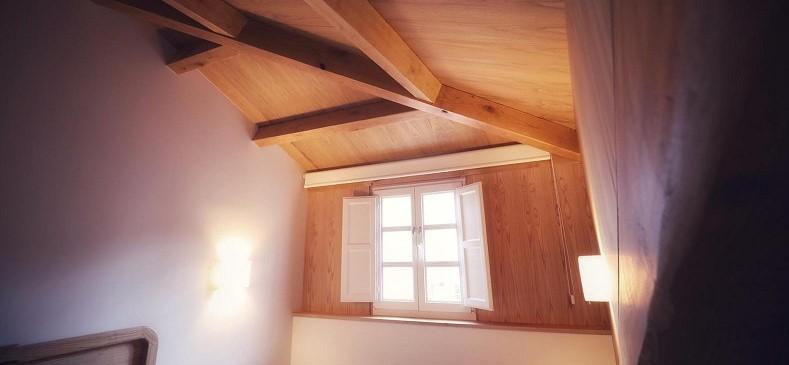 La construcción en madera impulsa una arquitectura sostenible y de precisión, según expertos de la ETSAC